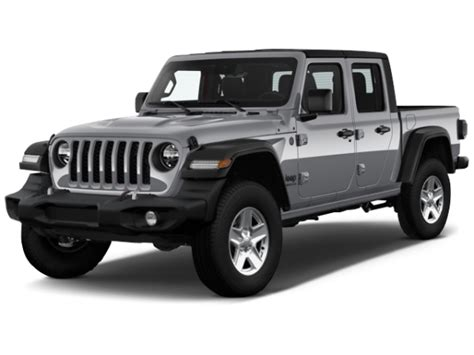 2020 Jeep Gladiator Lease by 2020 Jeep Gladiator For Sale In York Pa Thornton Automotive