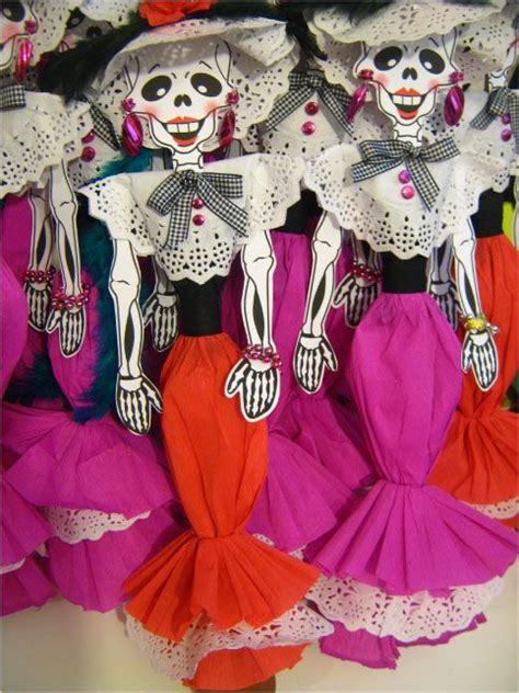 imagenes de una calavera vestida calaveras para el d 237 a de muertos calaveras de papel