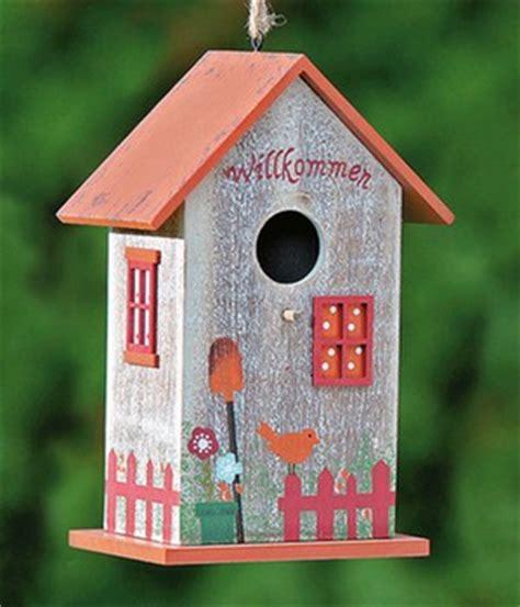 vogelhaus halterung vogelhaus jetzt kaufen bei baldur garten
