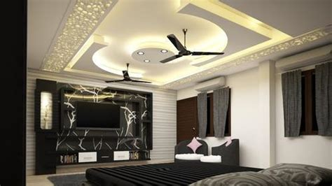 house interior pop design pop design bedroom ceiling design house ceiling design pop false ceiling design