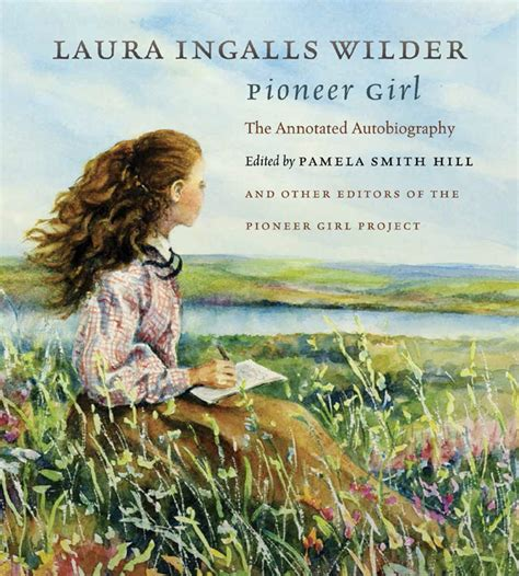 this lonely town the jason chance novels books pioneer by ingalls wilder