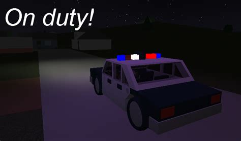 roblox apocalypse rising cars ar on duty