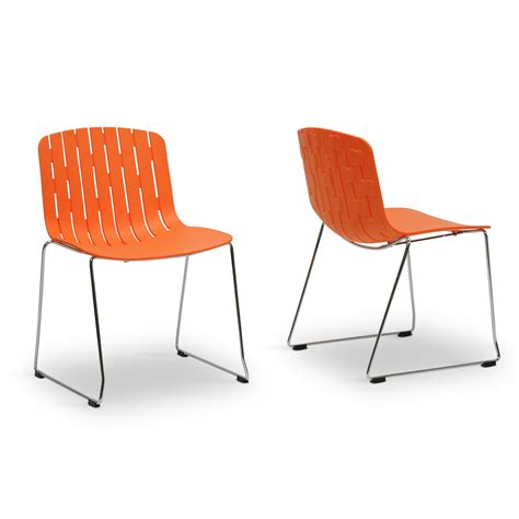 Modern Plastic Chairs by Modern Plastic Chair Kmart