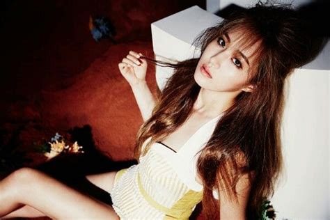 Hq 14704 Grey Hip Dress generation s yuri joins new season of quot of the