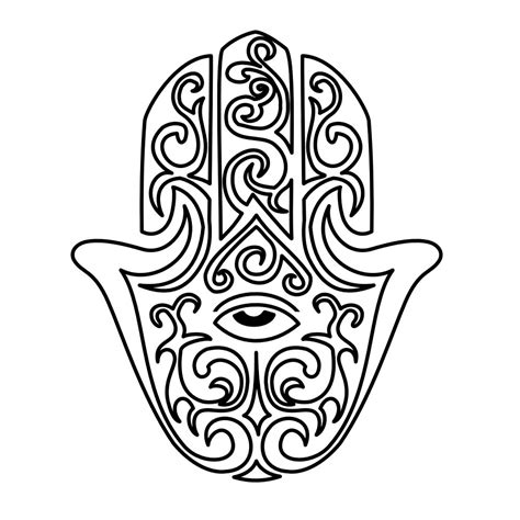 hamsa tattoo designs hamsa tattoos designs ideas and meaning tattoos for you
