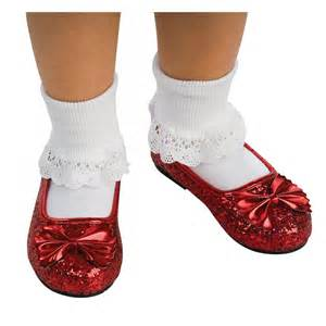 wizard of oz shoes the wizard of oz dorothy ruby slippers shoes