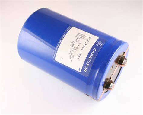 large capacitor discharge discharge capacitor laptop 28 images capacitive discharge welding machine 28 images