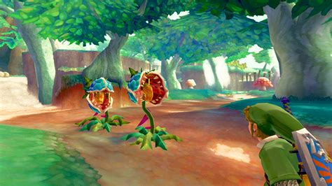 skyward sword the legend of skyward sword the legend of