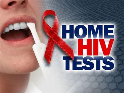 test hiv trento automesure hiv