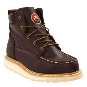 mens best work boots best work boots for guide to steel toe boots