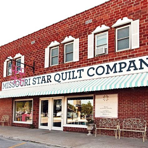 Quilt Shops St Louis Mo de 25 bedste id 233 er inden for quilt shops p 229