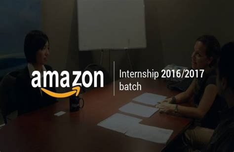 Mba Internships In India 2016 internship at 2016 for mba student scholarship