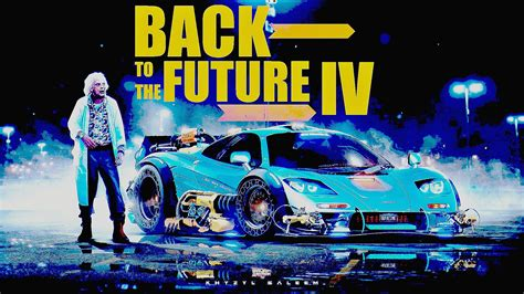 back to the back to the future 4 www imgkid com the image kid has it