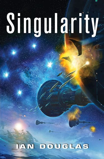singularity and survival books singularity carrier book 3 ian douglas ebook