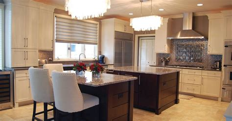 the 3 biggest kitchen trends of 2014 might surprise you wine storage clever cabinetry top 2014 kitchen trends