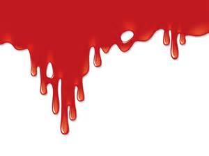 フリーイラスト素材 イラスト 背景 血液 赤色 レッド eps id 201403260800