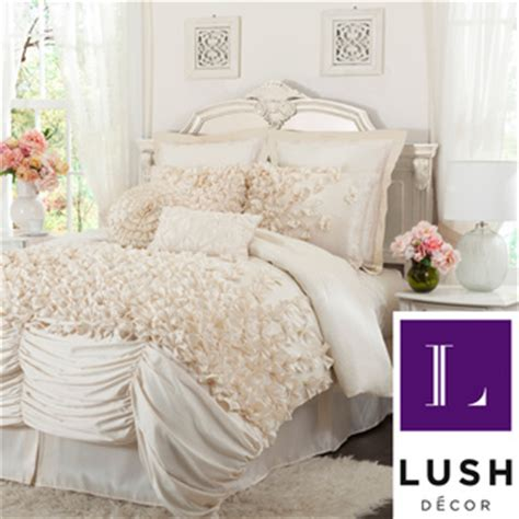 lucia 4 comforter set l amour eternel lucia 4 contemporary comforter set