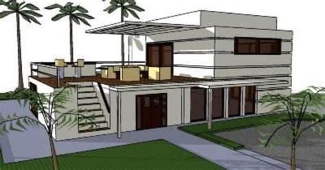 dise 241 o de casas modernas interiors and house