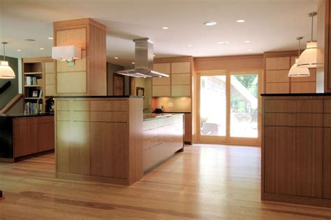 kitchen cabinets indianapolis indianapolis kitchen cabinets used kitchen cabinets