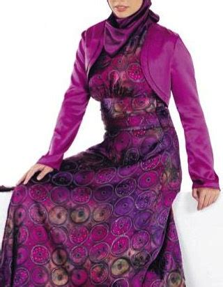 Cherry Dress Balotely Bd Balotellimaxi Dress Dress Muslim 12 best images about gaun on sleeve dress and the run