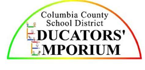 Columbia County School Calendar Departments Columbia County School District