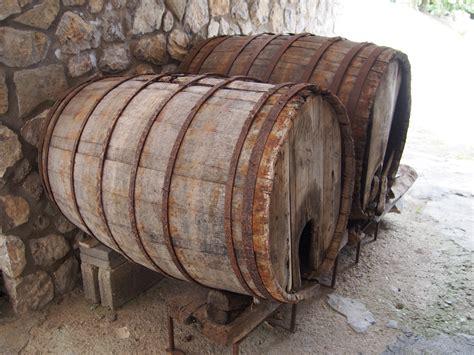 wine barrel storage wine barrel storage storage designs
