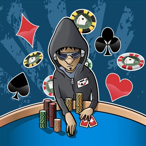 Free Poker Sites Where You Can Win Real Money - free poker training watch online poker srategy videos