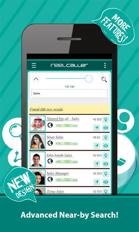 Search With Phone Number Reelcaller Search Phone Number Android Apps On Play