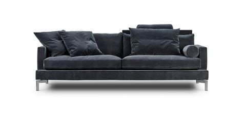 great sofa great sofa por of sleeper sofa with chaise modern