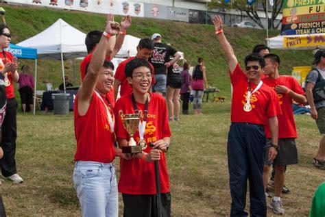 dragon boat festival 2018 richmond va rocketts landing hosts another successful dragon boat