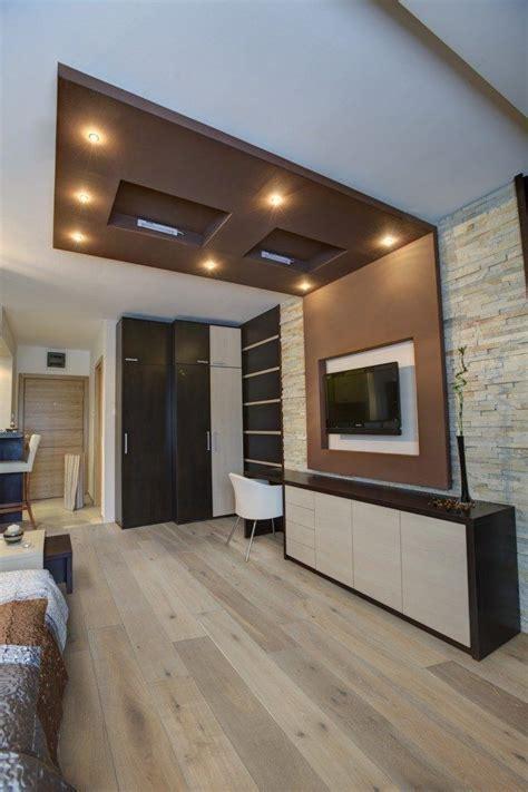 Summit Peak Estate Collection by Mamre Hardwood Flooring