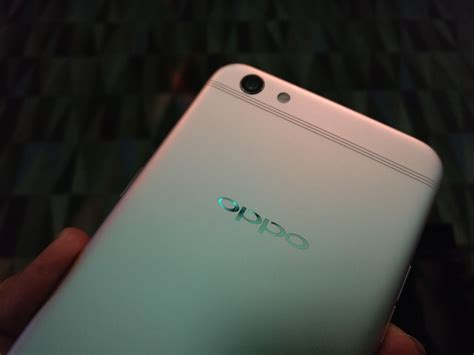 oppo f3 oppo f3 plus faq pros cons user queries and answers gadgets to use