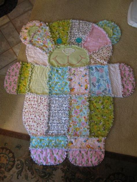 Baby Rug by Adorable Rugs Ideas And Tutorials For