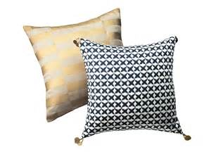 target debuts exclusive home collection from nate berkus