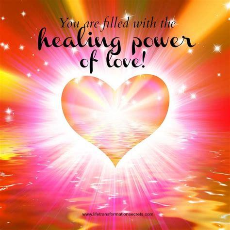 images  sending love light  healing  pinterest