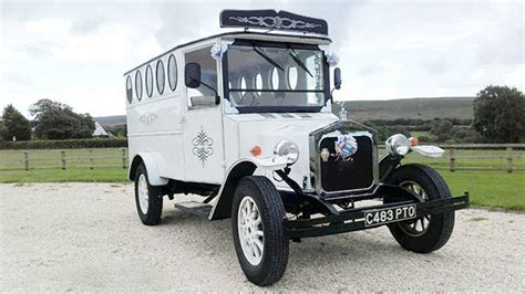Wedding Car Kidderminster by Vintage Style Wedding Available To Book For