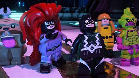 lego marvel super heroes 2 confirmed for nintendo switch lego marvel super heroes 2 official inhumans trailer