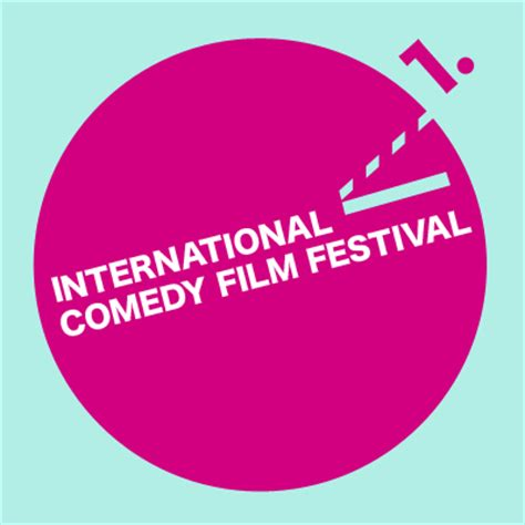 comedy film festivals uk comedy film festival comedyff twitter