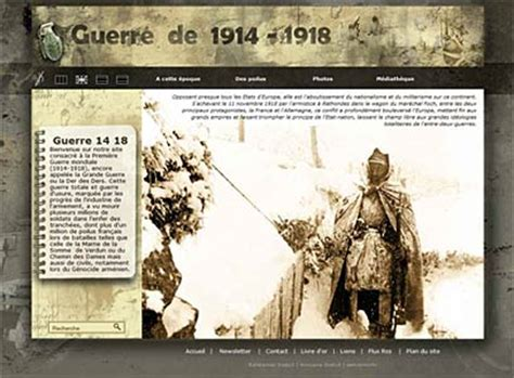 reddingsvest wikipedia geschiedenis woest vredig pagina 116
