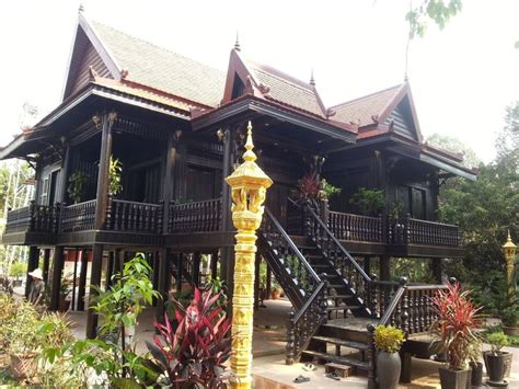 home design company in cambodia 17 best images about cambodian khmer wooden house on