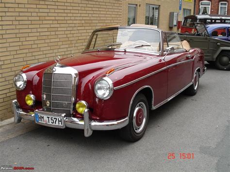classic mercedes antique mercedes benz cars 171 antique auto club