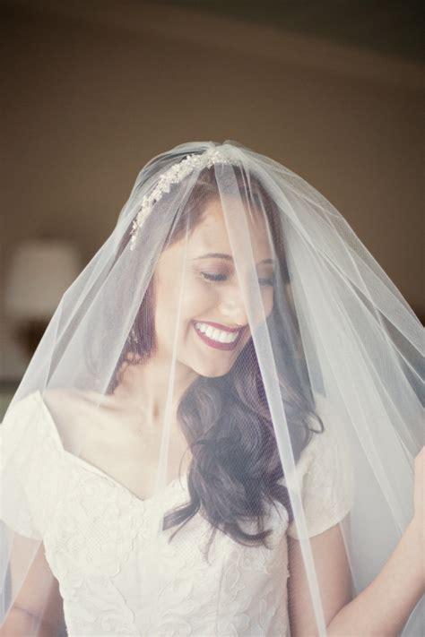 Wedding Hair And Makeup Atlanta by Asylum Hair Airbrush Makeup Hair