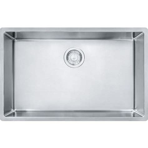 how to measure a kitchen sink how to measure kitchen sink how to measure for a new