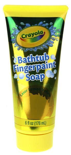 crayola bathtub fingerpaint soap crayola bathtub fingerpaint soap hy vee aisles online