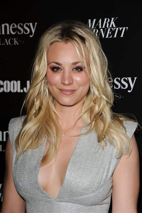 17 best images about kelly cuoco s hair on pinterest 17 best images about kaley cuoco on pinterest perfect