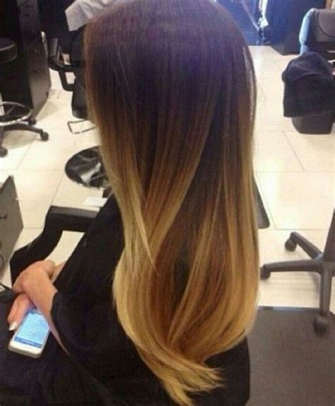 2015 hair colours ombre hair color ideas for 2015 hairstyles weekly