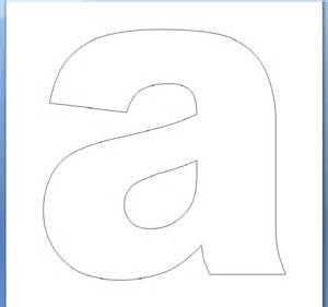 free alphabet upper and lowercase printable homeschooling for less free printable upper case and