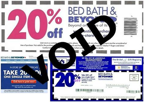 Does Buy Buy Baby Accept Bed Bath And Beyond Coupons by 20 Bed Bath And Beyond Coupon Codes Coupons 2017