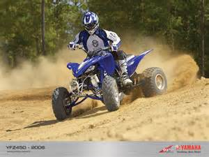 every yamaha yfz 450 atv for sale quad hunter every