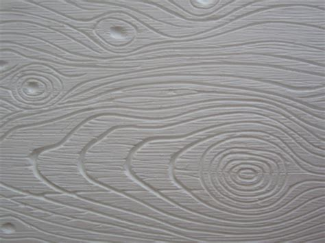 Wood Texture Mat by Woodgrain Texture Mat